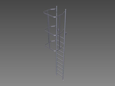 komponenten f r schutzgitter und sicherheitseinrichtungen f r den maschinen und anlagenbau. Black Bedroom Furniture Sets. Home Design Ideas